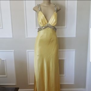 Gown/ Dress